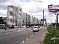 Lipetskaya Street.jpg