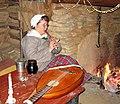 Lisa Deeds flute (5100047585).jpg