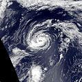 Lisa sept 30 2004 1647Z.jpg
