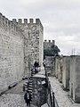 Lisboa (28121751809).jpg