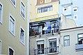 Lisboa (35580820381).jpg