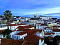 Lisboa (44679927710).jpg