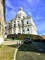 Lisboa (45583619095).jpg