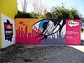 Lisboa 2012 (39302946065).jpg