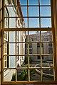 Lisbon (46756936164).jpg