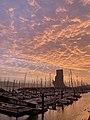Lisbon (49423599876).jpg