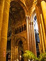Lisbon Cathedral, 2006-01-01, interior 02.jpg