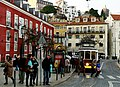 Lisbon Street Images at the end of day (49906045707).jpg
