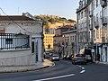 Lisbon streets (43804244300).jpg
