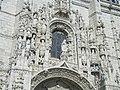 Lisbon window frame.jpg