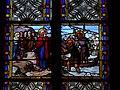 Lisieux - Cathédrale Saint-Pierre - 4.jpg