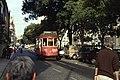Lissabon lijn 24.jpg
