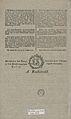 List zwolujacy mieszkancow Wielkiego Ksiestwa Poznanskiego na zgromadzenie s.3.jpg