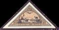 Lithuania 1932 MiNr 327B B003.png