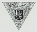 Little Brown and Company Printer's Mark.png
