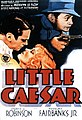 Little Caesar (1931 film poster - Style A).jpg