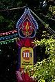 Little India (4048444891).jpg