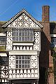 Little Moreton Hall 2014 03.jpg