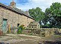 Little Musgrave Farm buildings 09.09.2016R.jpg