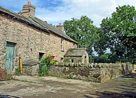 Little Musgrave Farm buildings 09.09.2016R.jpg