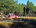 Little Red Barn, Flagstaff, AZ 2015.jpg