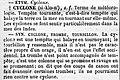 Littré - 1863 - A-C - page 941 - définition cyclone.jpg