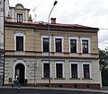 Litvínov - Smetanova 506.jpg