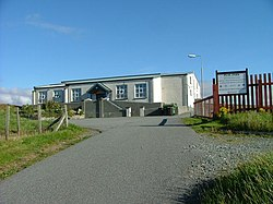 Liurbost Community Centre - geograph.org.uk - 927116.jpg