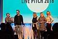 Live Pitch - NMD 2018 (40106042070).jpg