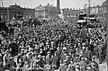 Liverpool-riot-1911-lime-street.jpg