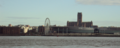 Liverpool panorama - DSC09537.PNG