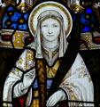 Llandaf, yr eglwys gadeiriol Llandaf Cathedral De Cymru South Wales 98.png