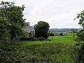 Llangynfelyn, St Cynfelyn's Church, Ceredigion, Wales 01.jpg