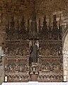 Lleida, Església Sant Llorenç-PM 47690.jpg