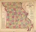 Lloyd's official map of Missouri LOC 99448362.jpg