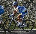 Lloyd Mondory - Vuelta 2008.jpg
