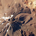 Llullaillaco Volcano, Argentina-Chile Border 2009-12-09 lrg.jpg