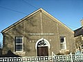 Llwyndyrys Calvinistic Methodist Chapel - geograph.org.uk - 690684.jpg