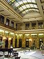 Lobby P6230591.jpg