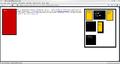 Lobo-0.98.4-linux.png