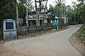 Local Road - Dharas - East Midnapore 2018-01-06 5820.JPG