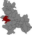Localització d'Argençola.png