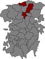 Localització de Guardiola de Berguedà.png