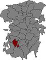 Localització de Montclar.png