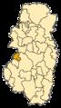 Localització de Santa Llestra i Sant Quilis.png
