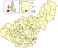 LocationJorairátar.png