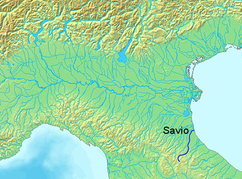 LocationSavioRiver.png