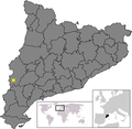 Location of Seros.png
