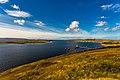 Loch Ewe - panoramio.jpg