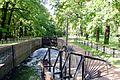 Lock V old canal IMG 5451.jpg